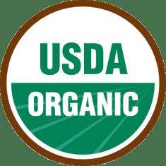 Image result for usda organic