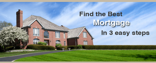 Usda eligibility requirements for Usda approved homes