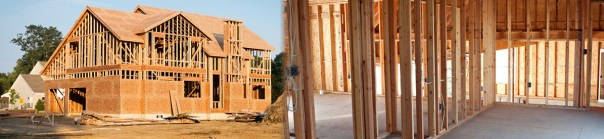 Usda construction to permanent loan for Building a house with usda loan