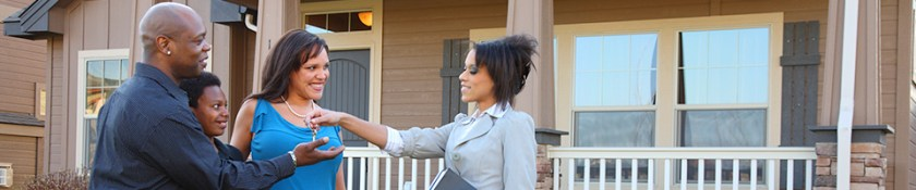 A great benefit of the USDA Home Loan is you don't need perfect credit.