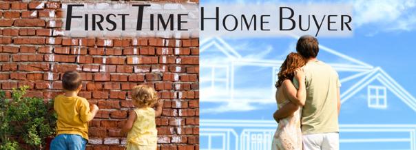 USDA Home Loan Benefits