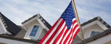 Can you have two VA loans at the same time?