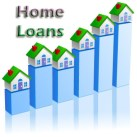 USDA Home Loan - Home Loan Process : Here are the steps to take when buying a home.