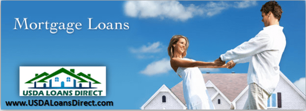 Mortgage Loans in Texas | Texas Mortgage | Texas Home Mortgage | Texas Mortgage Loans | www.USDALoansDirect.com