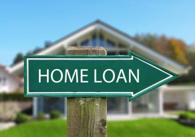 USDA Loan in Oklahoma