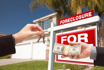 Buying a foreclosure | Foreclosure Financing | Foreclosure Mortgage | Foreclosure Loans for Buyers | www.USDALoansDirect.com