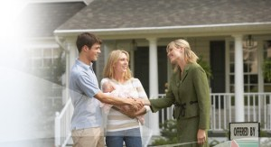 mortgage oklahoma | oklahoma mortgage | www.USDAloansDirect.com