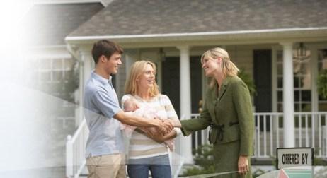 mortgage oklahoma | oklahoma mortgage | www.USDAloansDirect.com