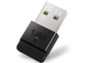 USB Bluetooth 4.0 Dongle Adapter