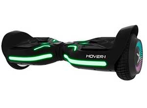 Hover 1 Superfly Electric Self Balancing Scooter