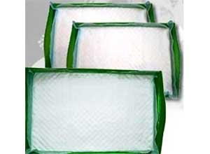 Cat pads free samples