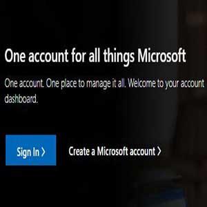 100 Microsoft Rewards points