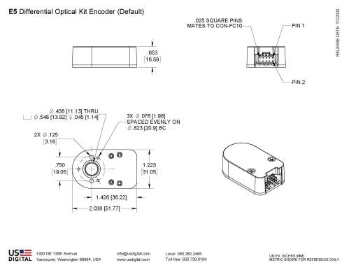 small resolution of assembly instructions