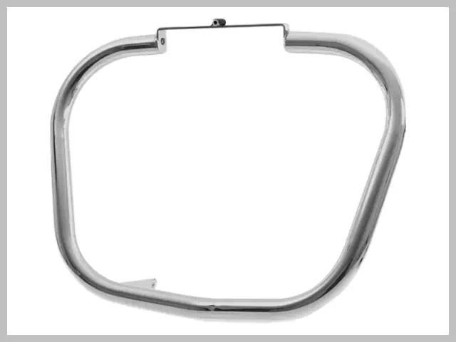 Pare-Cylindre Fat-Bar Extrême Honda VTX 1800 (tous modèles