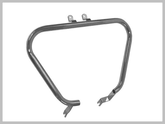 Pare-Cylindre Highway-Bar Honda VT 125 Shadow 25 mm