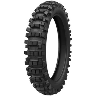 Best KLR 650 Dual Sport Tires