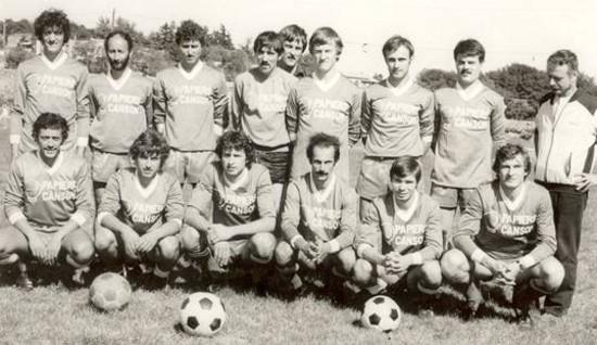 usdv_1980