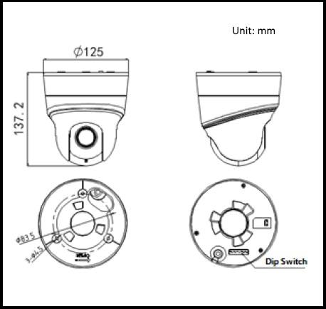 Delco Generator Diagram Generator Coil Wiring Diagram ~ Odicis