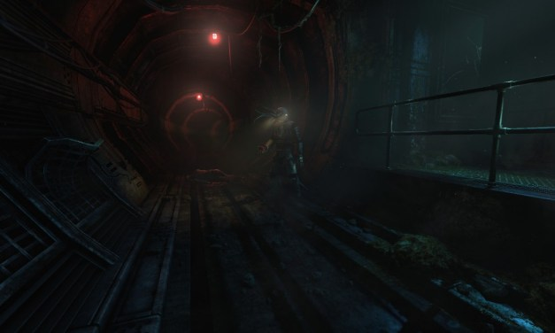 SOMA release date announced as 22nd September – New trailer released