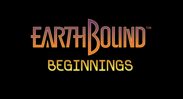 E3 2015 – Earthbound Beginnings coming to Wii U