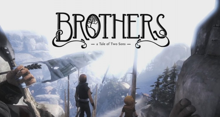 Brothers: A Tale Of Two Sons may be coming to Playstation 4 and Xbox One