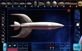 Defect: Spaceship Destruction Kit