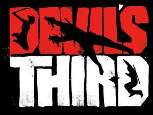 Devils Third release date confirmed for 28th August