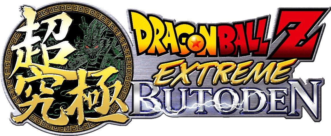 Dragon Ball Z: Extreme Butoden hitting 3DS this October