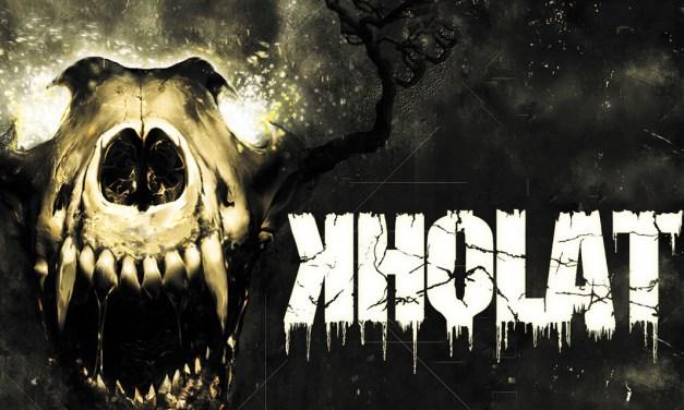 Kholat | REVIEW