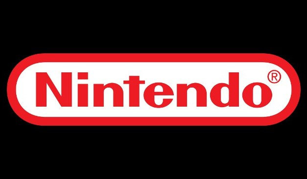 The Nintendo NX will be using an Android OS – RUMOUR