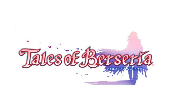 Tales Of Berseria announced by Bandai Namco – coming to Playstation 4 and Playstation 3