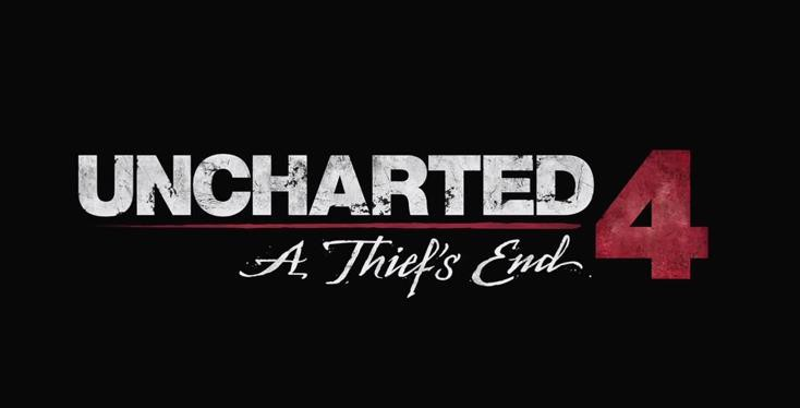 E3 2015 – Sony reveal over 7 minutes of Uncharted 4 gameplay