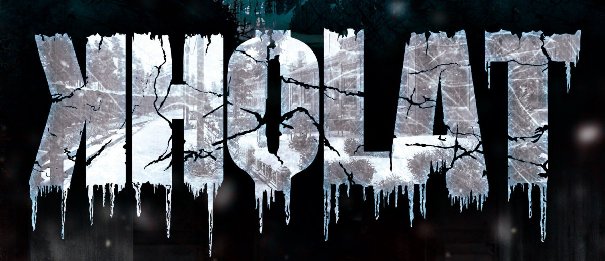 Horror exploration title Kholat coming to Playstation 4 next week
