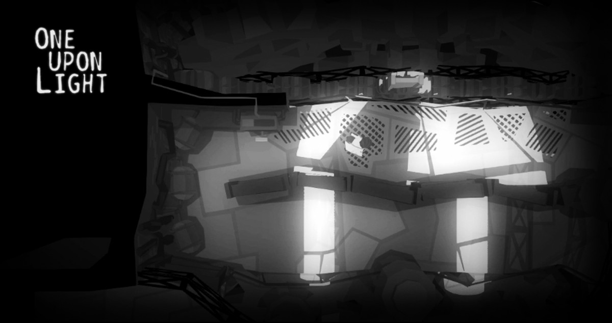 Puzzler One Upon Light lands on Playstation 4 today
