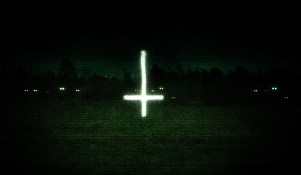 Outlast 2 confirmed for Fall 2016 release with eerie trailer