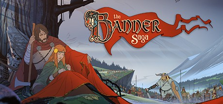 The Banner Saga console release date confirmed for January 2016