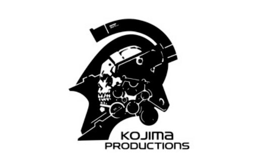 Kojima Productions partnering with Sony to produce Playstation 4 exclusive title