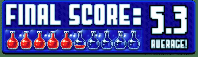 5point3-score