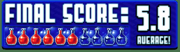 5point8-score