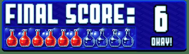 6-score