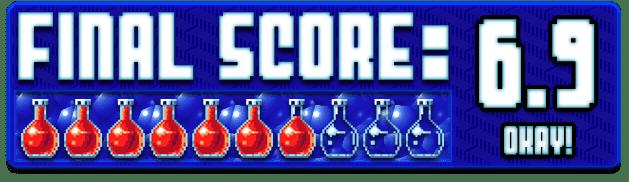 6point9-score