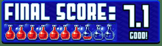 7point1-score
