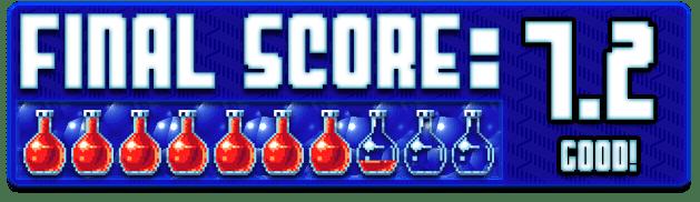 7point2-score