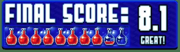 8point1-score