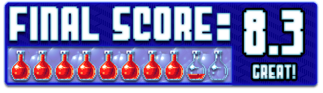 8point3-score