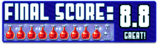 8point8-score