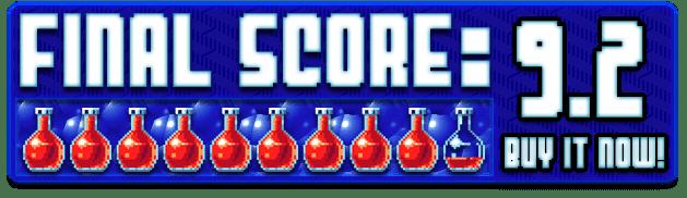 9point2-score