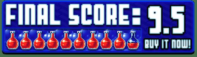 9point5-score