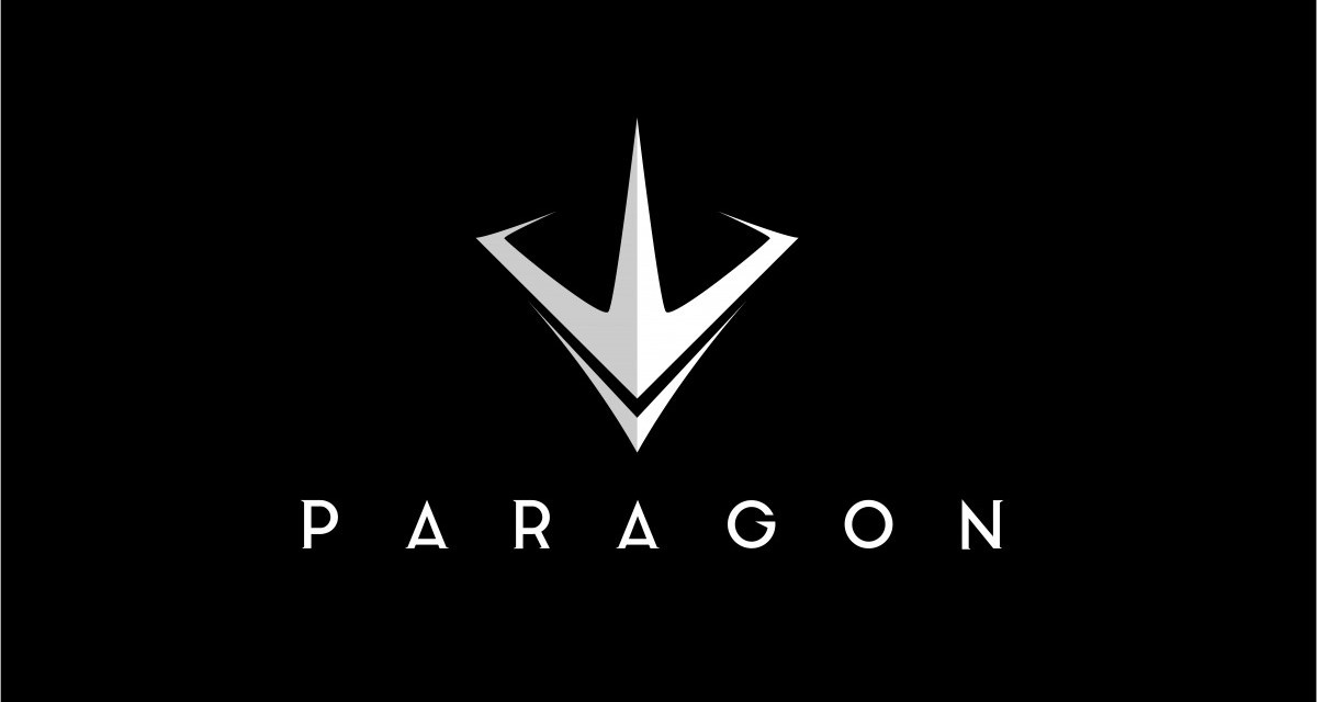 New gameplay trailer released for Epic's upcoming MOBA Paragon
