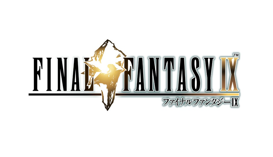 Classic RPG Final Fantasy IX now available on PC with additional features
